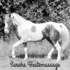 Sarahs Hestemassage
