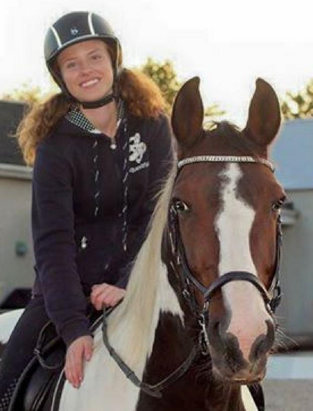 hestemassage til husbehov forebyg skader