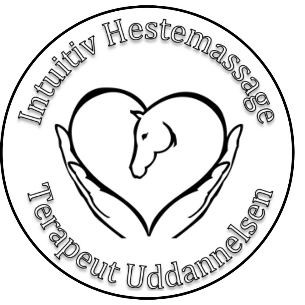 Intuitiv Hestemassage Terapeut Uddannelse